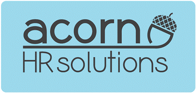 AcornHRSolutions