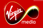 Virgin Media - Broadband, digital TV, phone & mobile phone plus broadband_1297782663438