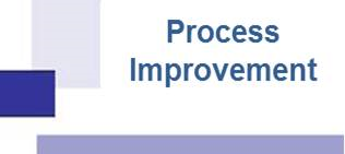 dms Process Improvement