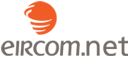 eircom.net-2colour